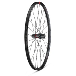 RODAS FULCRUM MTB RED ZONE 5 29 TR AFS XD