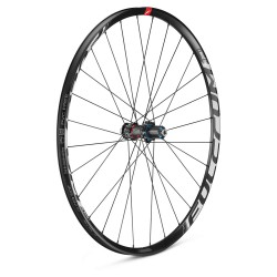RODAS FULCRUM MTB RED ZONE 7 29 TR AFS XD BOOST