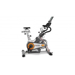 BH BICI INDOOR i.SPADA 2 RACING - H9356I