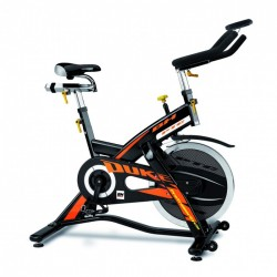 BH BICI INDOOR DUKE ELECTRONICO - H920E