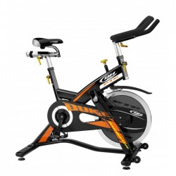 BH BICI INDOOR DUKE - H920