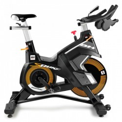 BH BICI INDOOR SUPERDUKE - H940