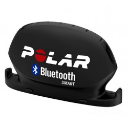 POLAR SENSOR CYCLING SPEED BT SMART