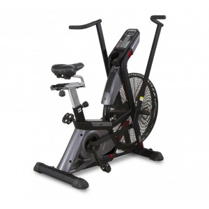 BH BICI INDOOR AIR BIKE HIIT -H889