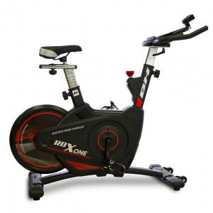 BH BICI INDOOR RDX ONE - H9140
