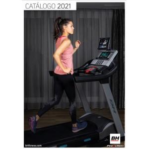 BH CATÁLOGO 2021 Download