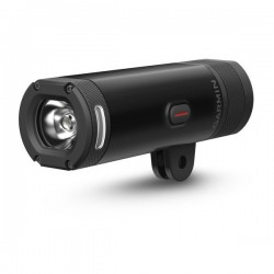 GARMIN LUZ VARIA UT800 URBAN EDITION